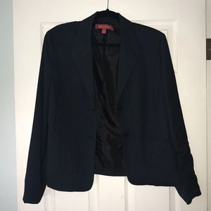 Anne Klein Other - Anne Klein Suit Set